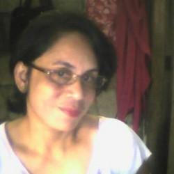 melit, Philippines