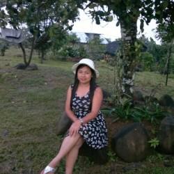 dimple16, Quezon, Philippines