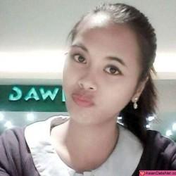 jess_05, Cavite, Philippines
