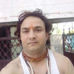ravi2185, 19940404, Delhi, Delhi, India