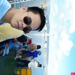Chris_tian, Carcar, Philippines
