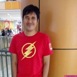 bugoyngaphysicist, Iligan, Philippines
