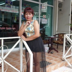 patchanee, Thailand