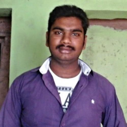 shyamraj, Ghatkesar, India