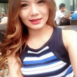 nadine27, Philippines