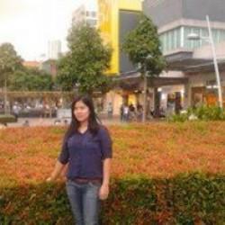 leny26, Manila, Philippines