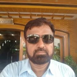 qurban13, Islāmābād, Pakistan