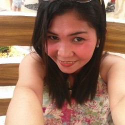 gerlie_delrosario79, Philippines