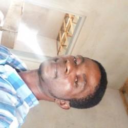 Sylvester10, 20000504, Accra, Greater Accra, Ghana