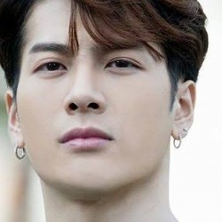 Jacksonwang1992, 19920510, Abucay, Central Luzon, Philippines