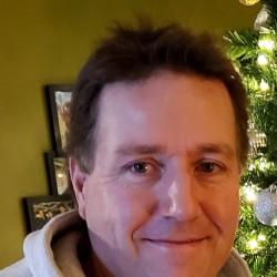 Rick05, 19770316, Shelburne, Ontario, Canada