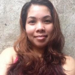 azalea_pavlov, Philippines