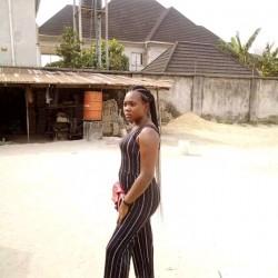 es840465, 19990218, Port Harcourt, Rivers, Nigeria