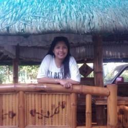 prettybutterfly, Legazpi, Philippines