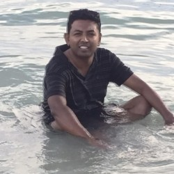 Rajib, Dhāka, Bangladesh