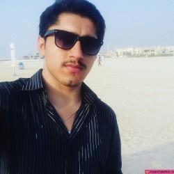Shehzadkhanlove, Lahore, Pakistan