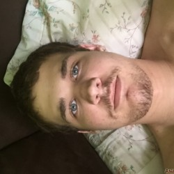 John2294, Green Bay, United States