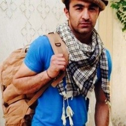 Toofan12, Tajikistan