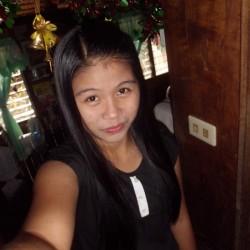 judy_cillo, Butuan, Philippines