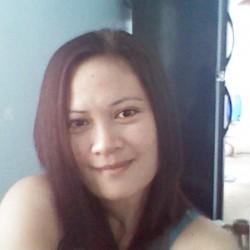 nicole_delavega21, Santa Rosa, Philippines