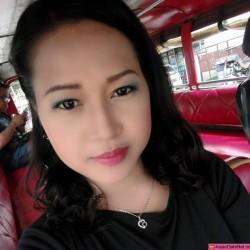 krisses, Malabon, Philippines