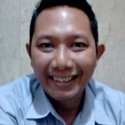 hari_bobbi, Jakarta, Indonesia