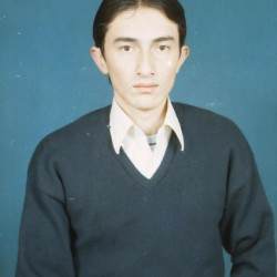 Rajasakhi91, 19900705, Islāmābād, Federal Capital Area, Pakistan