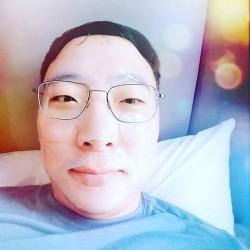 Hyun_ki, 19791106, Aewŏl, Cheju, Korea South