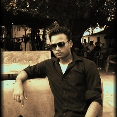 rohitcage, India