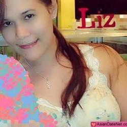sweetyliz, Philippines