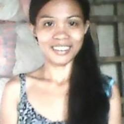 m_a_r_y, Philippines