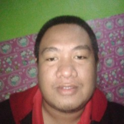 Ivanny, 19920723, Rizal, Central Luzon, Philippines