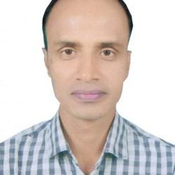 juri80, 19860406, Dhāka, Dhāka, Bangladesh