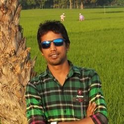 imdadul, Dhāka, Bangladesh
