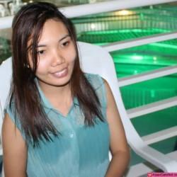 mari_cel92, Philippines