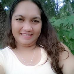 grace_06, Bayambang, Philippines