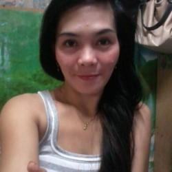 annz22, Philippines