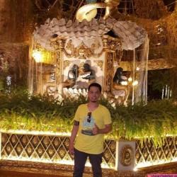 Wackowacko, Cavite, Philippines