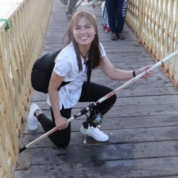 Mylene-318NH6, 19890301, Camaligan, Bicol, Philippines