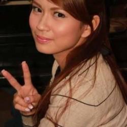 Jane_santos, Philippines