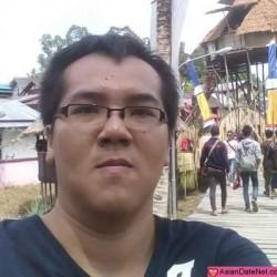 icefishandrew86, Kuching, Malaysia