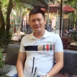 DuNguyen, 19931207, Qui Nhon, Duyen Hai Mien Trung, Vietnam