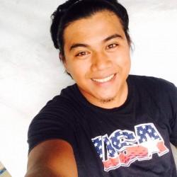 Patzee, 19930319, Batangas, Southern Tagalog, Philippines