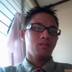 Ronald21, Biñan, Philippines