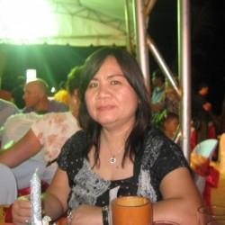 j_rose1268, Manila, Philippines