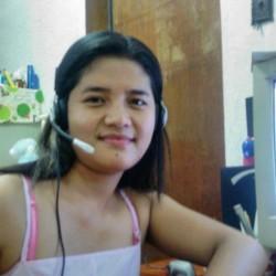 liza12, Philippines
