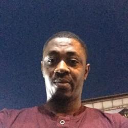 Mickey_R, 19911010, Port Harcourt, Rivers, Nigeria