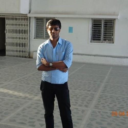 sinha786, Bhopāl, India