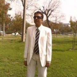 awais18, Rāwalpindi, Pakistan