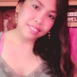 prettyjoyce143, Lapu-Lapu, Philippines